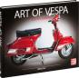 Art of Vespa. Bild 2