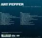 Art Pepper. The Savoy Recordings . 2 CDs. Bild 2