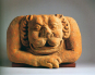 Arts of Ancient Viet Nam. From River Plain to Open Sea. Bild 2