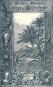 Assyrien und Babylonien - Reprint der Originalausgabe von 1891 nach den neuesten Entdeckungen - Mit 87 in den Test gedruckten Holzschnitten, einer Inschrift-Tafel und zwei Karten Bild 2