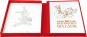 Asterix. Der Papyrus des Cäsar - Art Book. Limitierte Luxusausgabe im Schuber. Bild 2