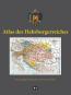 Atlas des Habsburgerreiches. Johann Georg Rothaugs »Geographischer Atlas zur Vaterlandskunde an den österreichischen Mittelschulen«. Bild 2