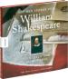 Auf den Spuren von William Shakespeare. Sein Leben und seine Werke. Bild 2