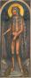 Auf goldenem Grund. Italienische Malerei zwischen gotischer Tradition und dem Aufbruch zur Renaissance. Bild 2