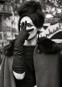 Augen auf! 100 Jahre Leica. Bild 2