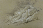 Aus Rembrandts Kreis. Die Zeichnungen des Braunschweiger Kupferstichkabinetts. Bild 2