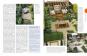 Außenräume gestalten. Innovatives Design für den Garten. Bild 2