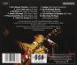 B.B. King. Live & Well. CD. Bild 2