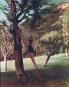 Balthus. Bild 2