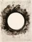 Barnett Newman. Zeichnungen und Druckgrafik. Bild 2