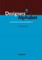 Basiswissen für Designer. 3 Bände im Set. Bild 2