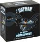 Batman. Die große Hörbuchbox. 6 CDs. Bild 2