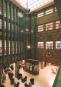 Bauhaus und Art Déco. Architektur der Zwanzigerjahre in Leipzig. Bild 2