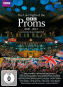 BBC The Last Night of the Proms 2000 - 2012. Bild 2