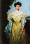 Beautys Legacy. Gilded Age Portraits in America. Bild 2