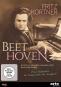 Beethoven (1927). DVD. Bild 2