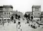 Berlin im 19. Jahrhundert. Frühe Photographien 1850-1914. Bild 2