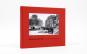 Berlin Mai 1945. Valery Faminsky. Das unbekannte Archiv. Bild 2