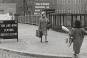 Berlin. Schicksalsjahre einer Stadt. Staffel 1. 1961-1969. 9 DVDs. Bild 2