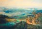 Biblica - Der Bibelatlas - Reise durch die Sozial- und Kulturgeschichte der Bibel Bild 2