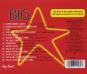 Big Star. The Best Of Big Star. CD. Bild 2