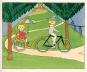 Bilderbuch. Bd. 2. Sport und Spiel. Bild 2