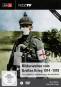 Bilderwelten vom Großen Krieg 1914-1918. DVD. Bild 2