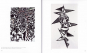 Bjoern Ransve. Drawings 1961-2005. Bild 2