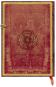 Notizbuch »Martin Luther« Bild 2