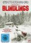 Blindlings. DVD. Bild 2