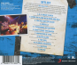 Blue Öyster Cult. Setlist: The Very Best Of Blue Öyster Cult Live. CD. Bild 2