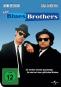 Blues Brothers (1980). DVD. Bild 2