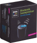 Bluetooth Lautsprecher. Bild 2