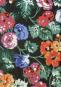 Blumengrüße. 20 Postkarten. Bild 2