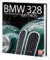 BMW 328. Vom Roadster zum Mythos. Limitierte Ausgabe. Bild 2