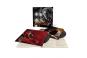 Bob Dylan. More Blood, More Tracks: The Bootleg Series Vol.14. 2 LPs. Bild 2