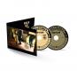 Bob Dylan. Rough And Rowdy Ways. 2 CDs. Bild 2