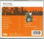 Bob Dylan. The first Album. CD. Bild 2