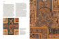 Book of Kells. Das Meisterwerk keltischer Buchmalerei. Bild 2