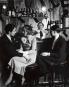 Brassaï - Flaneur durch das nächtliche Paris. Bild 2