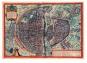 Braun Hogenberg Städte der Welt - Civitates Orbis Terrarum Bild 2