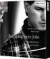 Brent Schlender, Rick Tetzeli. Becoming Steve Jobs. Vom Abenteurer zum Visionär. 2 mp3-CDs. Bild 2