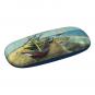 Brillenetui Vincent van Gogh »Fischerboote«. Bild 2