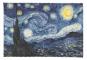 Brillenetui »Sternennacht«. Bild 2