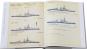 British Warship Recognition. Paket. 4 Bände. Bild 2