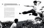 Bruce Lee. The Authorized Visual History. Bild 2