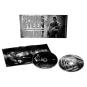 Bruce Springsteen. Springsteen On Broadway. 2 CDs. Bild 2