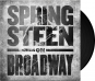 Bruce Springsteen. Springsteen On Broadway. 4 LPs. Bild 2