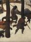 Bruegel. Meisterwerke im Detail. Bild 2
