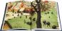 Bruegels Winterlandschaften. Bild 2